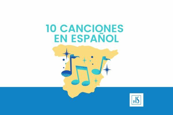 canciones-populares-espanolas