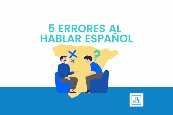 errores-hablar-espanol