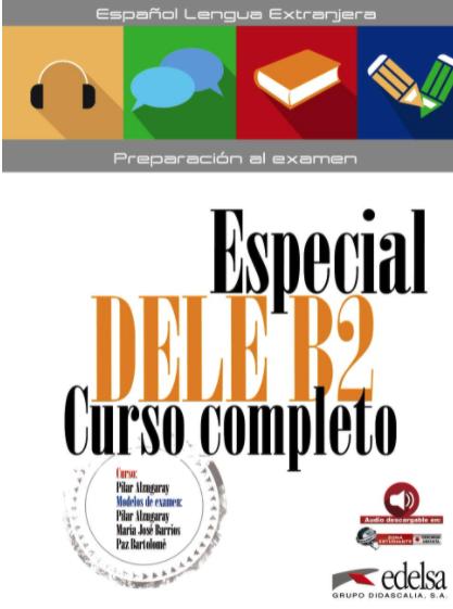 especial-dele-b2-curso-completo