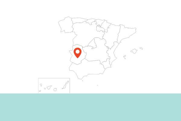 extremadura-espana