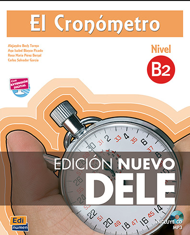 libro-cronometro-dele-nivel-b2