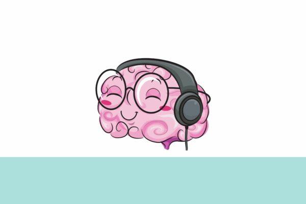 podcast-espanol-aprender