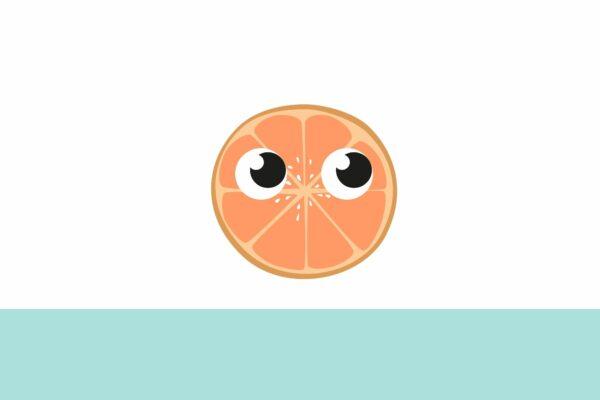 significado-media-naranja