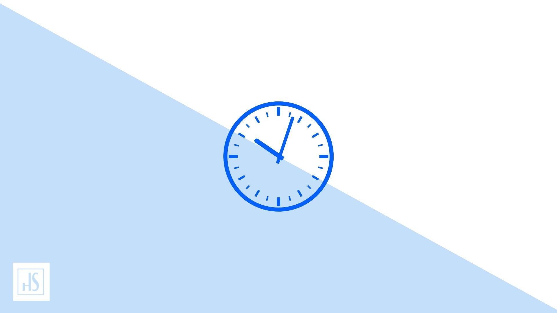uso-subjuntivo-cuando-tiempo