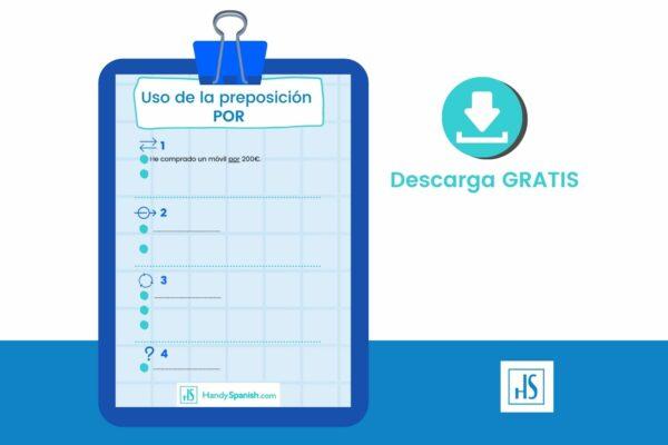 uso-por-en-espanol